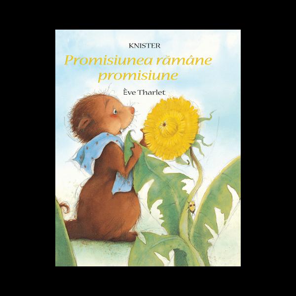Promisiunea ramane promisiune 0