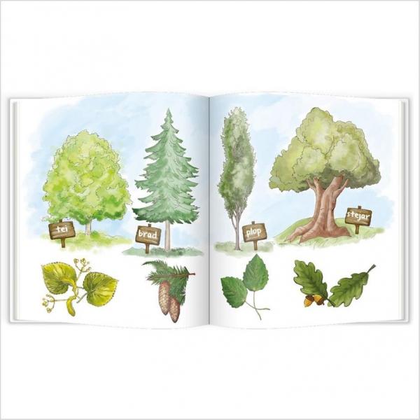PUPO învață să protejeze natura 3