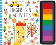 Fingerprint activities [0]