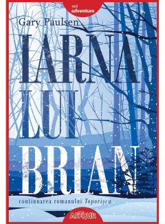 Iarna lui Brian [0]