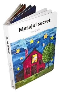 Mesajul secret0