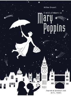 O mica plimbare cu Mary Poppins [0]