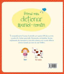 Primul meu dictionar spaniol-roman(Usborne)4