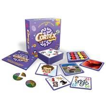 Cortex IQ Party Kids1