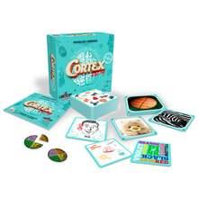 Cortex IQ Party2