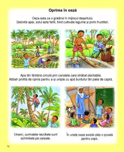 Descoperim copiii lumii [3]