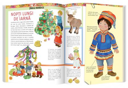 Prima mea carte despre copiii lumii3