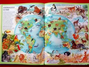Atlasul copiilor2