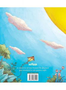 A doua carte cu Apolodor1