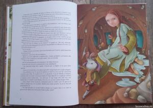 Alice în Țara Minunilor4
