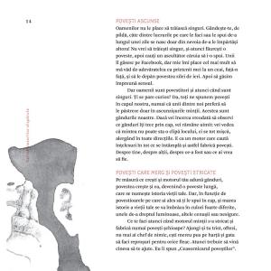 Cartea meseriilor disparute-ed 22
