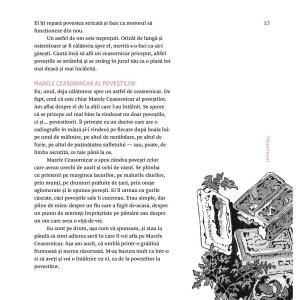 Cartea meseriilor disparute-ed 23