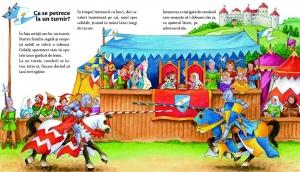 Castelul cavalerilor1