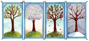 Basmele pădurii1