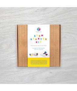 Circuit Cubes - STEM Starter Kit0