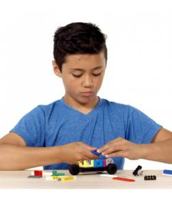 Circuit Cubes - STEM Starter Kit2