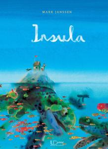 Insula0