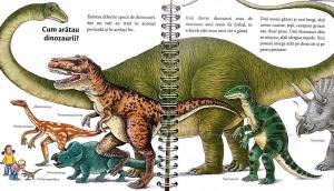 Dinozaurii1