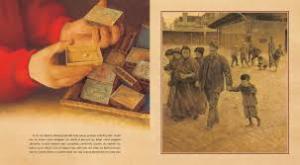 Jurnalul din cutiile de chibrituri [3]