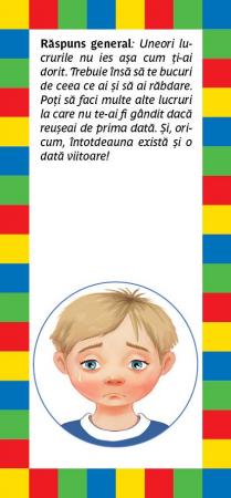 Emotijovia (ediție revizuită) [4]