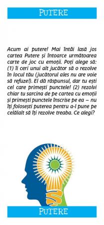 Emotijovia (ediție revizuită) [9]