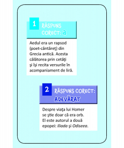 Grecii - 100 de intrebari si raspunsuri3