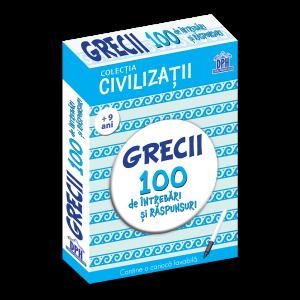 Grecii - 100 de intrebari si raspunsuri0