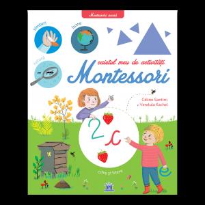 Caietul meu de activitati Montessori0