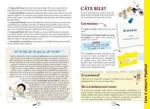 Enciclopedia experimentelor in practica3