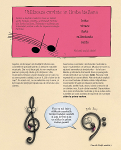 Muzica pentru copii [3]
