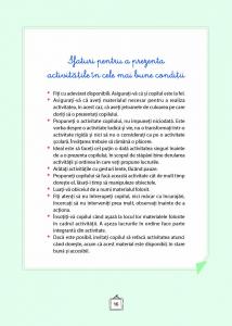 Explorez culorile cu Montessori - In Romana si in Engleza - 163 de jetoane pentru dezvoltarea vocabularului si a creativitatii [2]