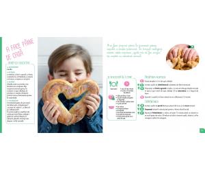 Eu gatesc, eu cresc!: Montessori - 35 de retete savuroase care va ajuta copilul sa-si dezvolte autonomia!11