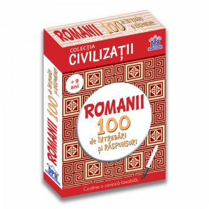 Romanii - 100 de intrebari si raspunsuri0