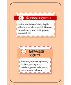 Romanii - 100 de intrebari si raspunsuri3