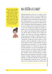 1,2,3 Incep educatia pozitiva: De ce functioneaza, cum si pentru cine6