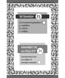 Romanii - 100 de intrebari si raspunsuri4