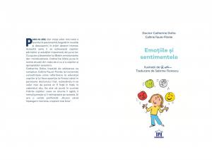 Emotiile si sentimentele2