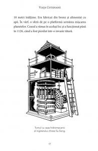 Ceasul desteptator al lui Platon si alte inventii antice uimitoare [2]