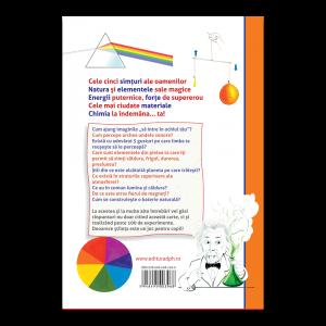 Enciclopedia experimentelor in practica1