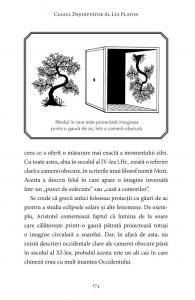 Ceasul desteptator al lui Platon si alte inventii antice uimitoare [5]
