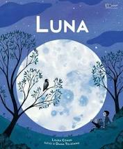 Luna (Usborne)0
