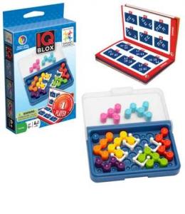 IQ BLOX Smart Games [0]