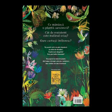 Marea carte despre flori1