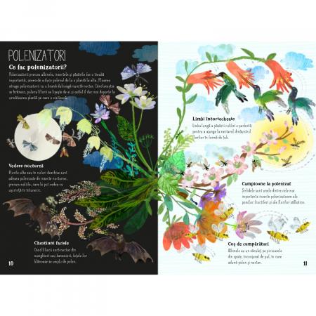 Marea carte despre flori2