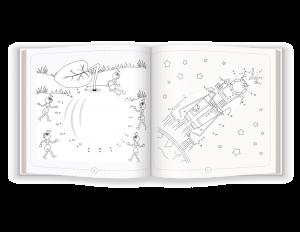 Cartea mea cu puncte de unit [1]