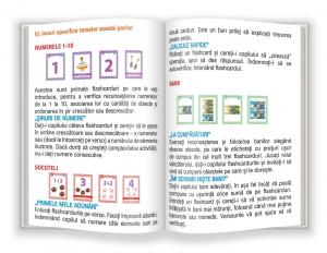 Numere, bani și operații aritmetice1