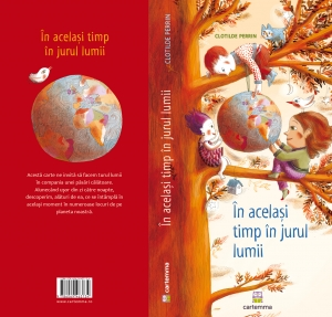 Pachet Educativ Cartemma2