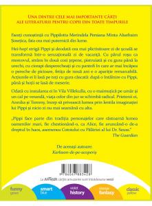Pippi Șosețica1