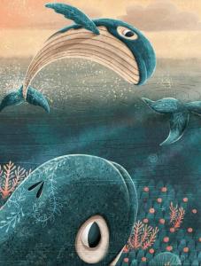 Povestea balenei Gerda1