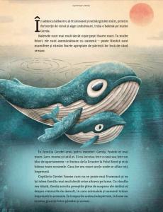 Povestea balenei Gerda2
